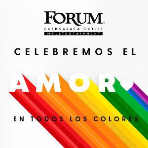 forum mayo